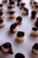 dessert%2011%20(3)_edited.jpg