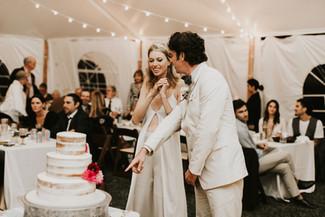 Garret and Kelsey 2019