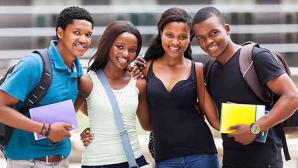 hbcu-students.jpg