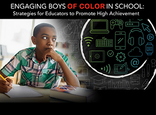 EIS Engaging Boys of Color copy.png