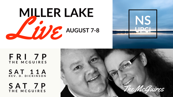 Miller Lake Live McQuires.PNG