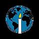wereldlichtjesdag logo vector.png
