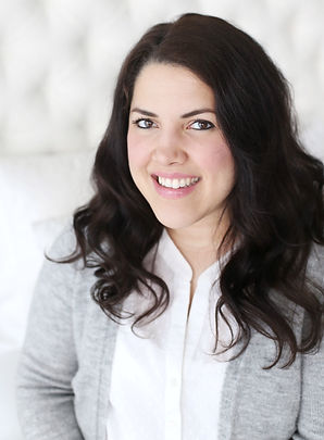 Karly Gerlach, Founder of Influence Media
