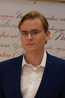 sviridov.jpg