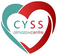 CYSS.png