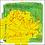 "Thumbnail: ""MINSTRELS"" - Le Bal Itinérant du Quatuor Bedrich"
