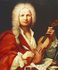 Portrait-of-Antonio-Vivaldi-Bologne-1723