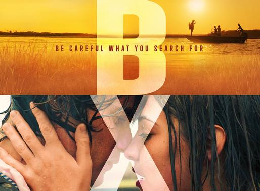 Outer Banks : la petite nouvelle de Netflix