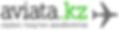 aviata-header-logo.png