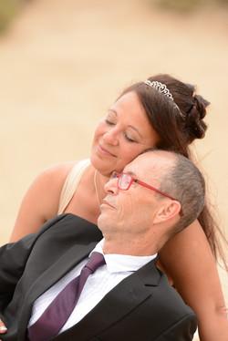 Beach Wedding  (137)