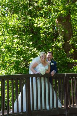 Hannah & Carl 10th June 17 (32)