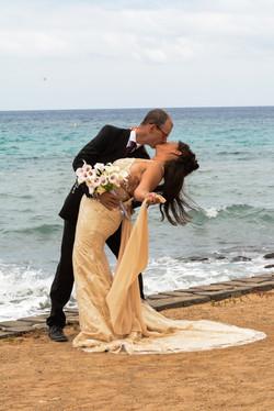 Beach Wedding  (59)