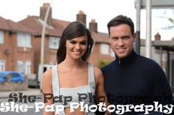 Jamie Reed & Jade Lewis (12)