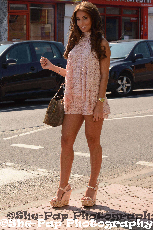 Yasmin Oukhellou (9)
