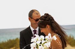 Beach Wedding  (47)