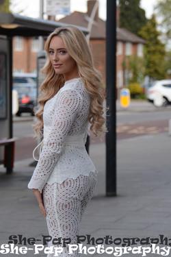 Amber Turner (4)