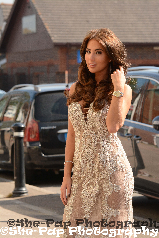 Yasmin Oukhellou (10)