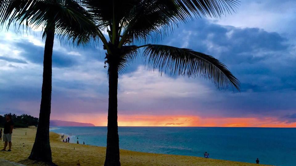 Hawaii  (4)