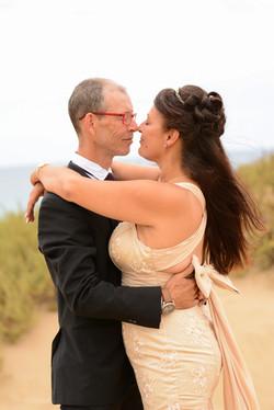 Beach Wedding  (58)