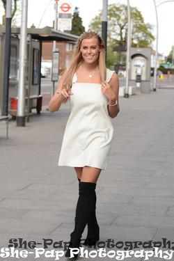 Chloe Meadows (6)