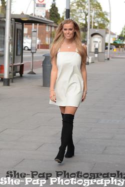 Chloe Meadows (2)