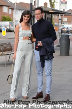 Jamie Reed & Jade Lewis (7)
