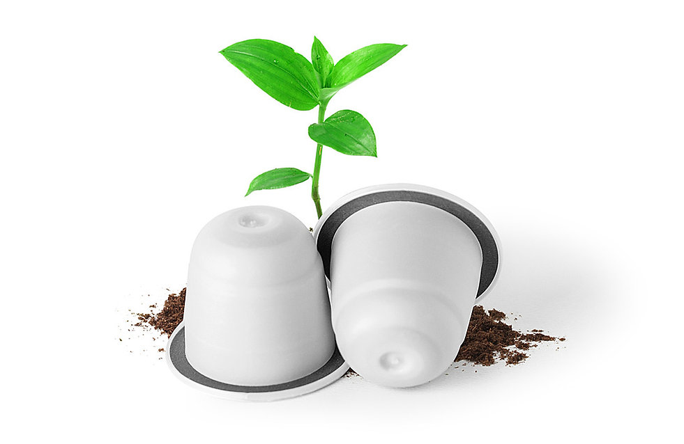 Biokaffeekapsel.jpg