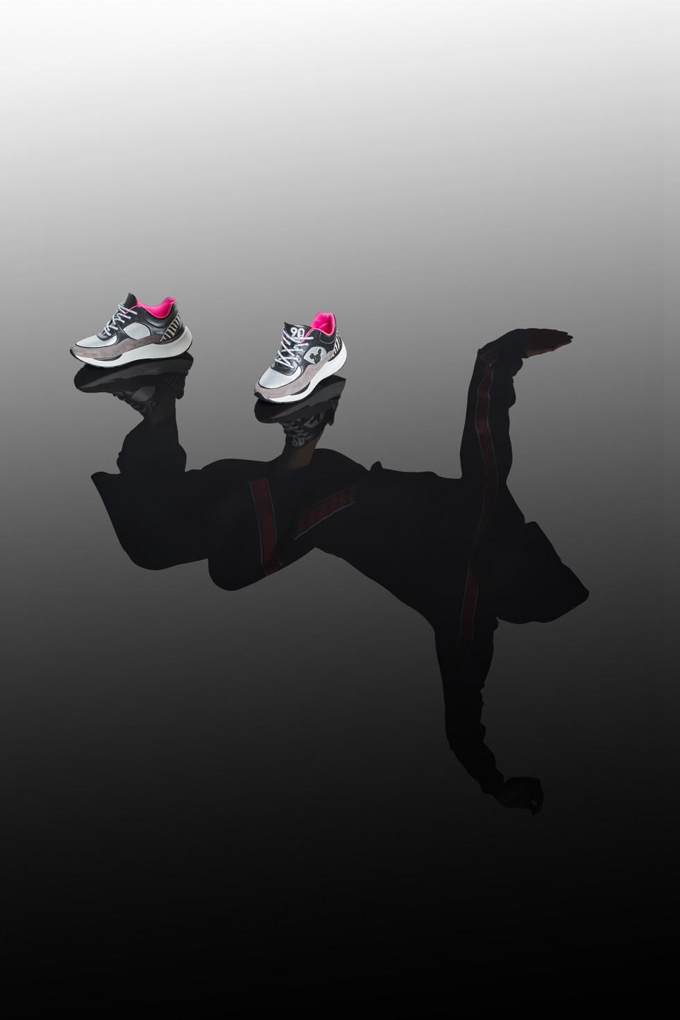 IT shoes0014 3.jpg