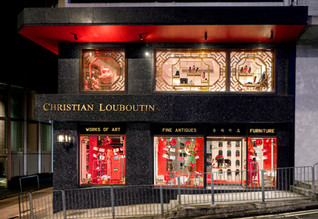Christian Louboutin Dec 180001.jpg