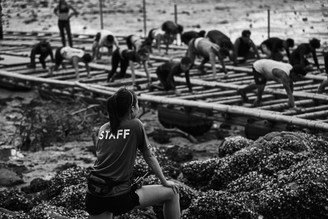 Spartan HK APR2018 x hxeartwork 009.jpg
