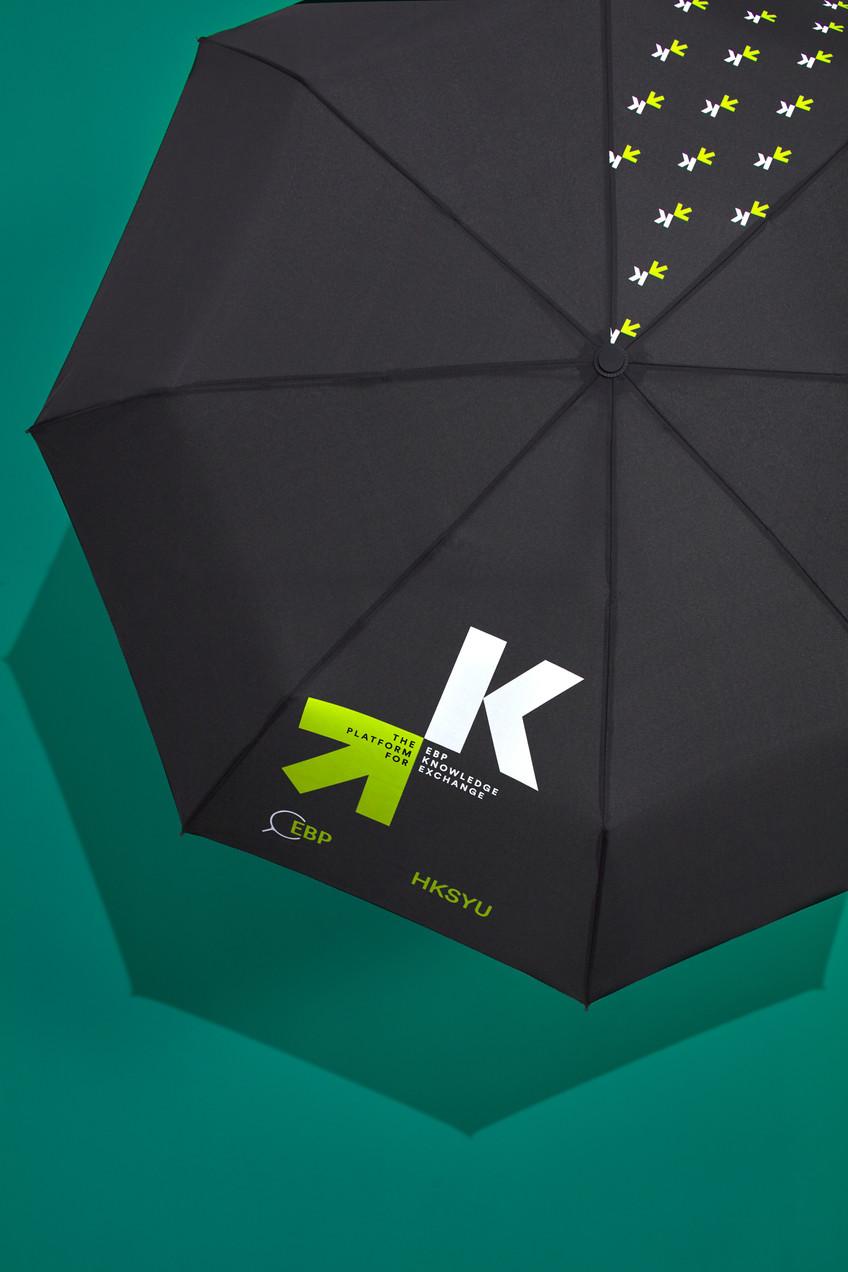 Best Design HK 2 1.jpg
