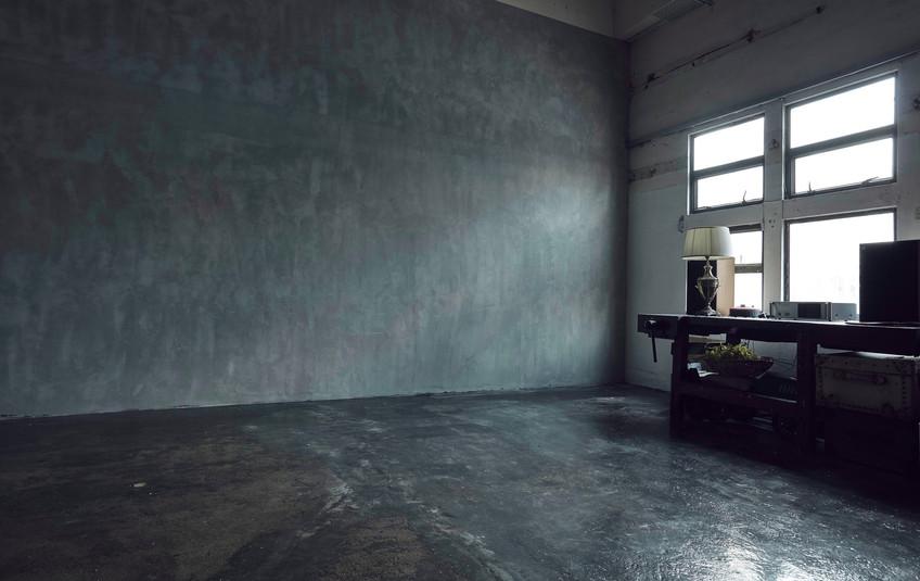Hxeartwork Photography Videography Hong Kong