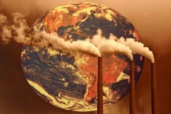 Plasma Gasification VS Incineration