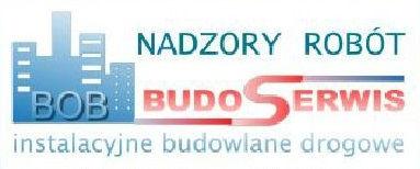 logo_budoserwis.JPG