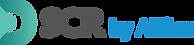 scr_logo.png