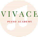 Vivace Piano Academy Icon 1.png