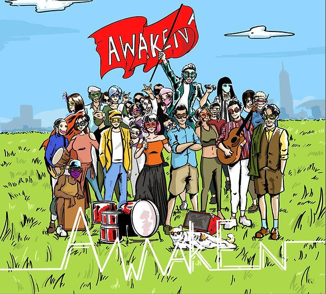 Awaken Album Cover .jpg
