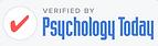 verified-psychology-today 3 (2).png