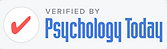 verified-psychology-today 3 (2).png