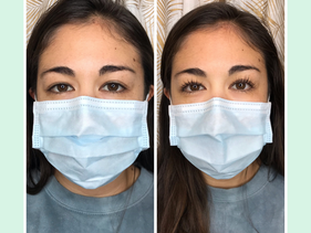 Lash Lifts For Lazy Beauty