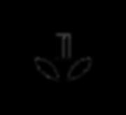 Missão_Marte_-_LOGO_2018_preto.png