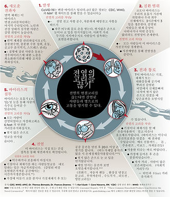 Coronavirus infographic FINAL KOREAN.jpg
