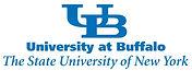 University at buffalo logo.jpg
