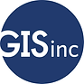 GISinc logo.png