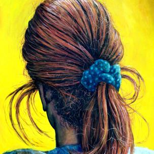 Back of head painting blonde.jpg