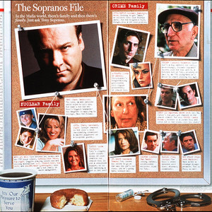Sopranos infographic for Newsweek magazine.jpg