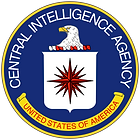 510px-Seal_of_the_Central_Intelligence_A