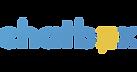 chatbox logo white.png