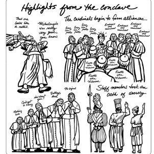 Conclave Oped Times.jpg