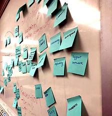 Lyla brainstorming.jpg